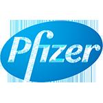 Pfizer/El Lilly