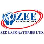Zee Drugs